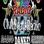 ClubBeatsRadio