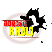 Trance Radio 1