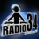 Radio34 Montpellier
