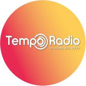 TempoRadio
