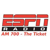 ESPN - The Ticket