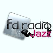 F.D Radio Jazz