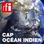 RFI - Cap Océan Indien