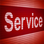 ANTENNE VORARLBERG Service