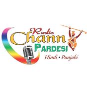 Chann Paradesi Hindi
