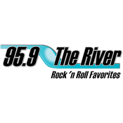 95.9 The River WERV
