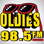 Good Time Oldies 98.5