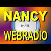 NANCY-WEBRADIO