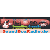 SoundBoxRadio