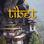 CALM RADIO - Tibet