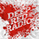 Deep Red Radio