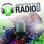 Big Band Cantina - AddictedtoRadio.com