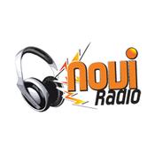 novi radio