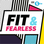 Fit & Fearless
