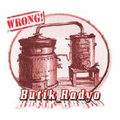 Butik Radyo