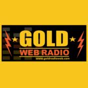 Gold Radio Web