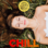 Fivee.FM - Chill