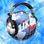 Like FM 97.9 Gran Canaria