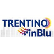 Radio Trentino inBlu