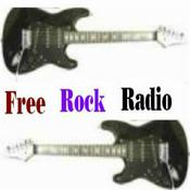 FreeRockRadio