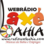 Rádio Axé Bahia