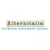 Alternitalia's podcast