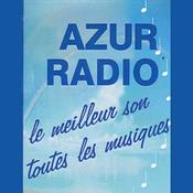 AZUR Medley