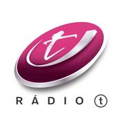 Radio T 99.9 FM