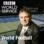 BBC World Service - World Football