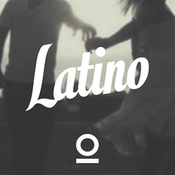 One Latino