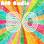 AIO Radio 80s