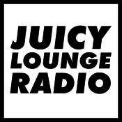 Juicy Lounge