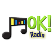 OK! Radio