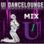 U1 Dancelounge - Ost Rock