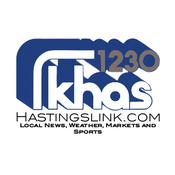 KHAS - Platte River Radio 1230 AM