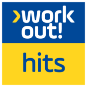 ANTENNE BAYERN - Workout Hits