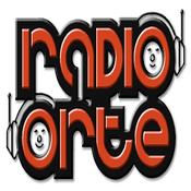 Radio Orte