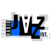Radio Jazz International