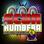 EcuaRumbera HD