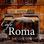 CALM RADIO - Café Roma