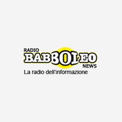 Radio Babboleo News
