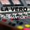 Radio La Vero