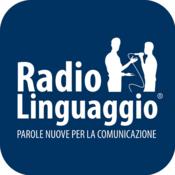 Radio Linguaggio