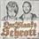 Der Blanke Schrott - Staffel 1