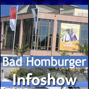 BHIS Bad Homburger Infoshow