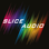 Slice Audio