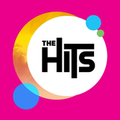 The Hits West Coast