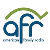 KKNL - American Family Radio 89.3 FM