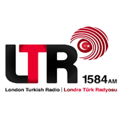 London Turkish Radio