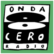 ONDA CERO - Aquí en la onda Comunitat Valenciana
